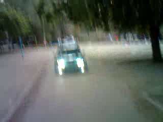 ШкОлААА 42=))))