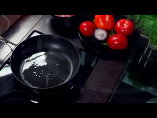 Японская посуда YAMATERU HARU PROFESSIONAL