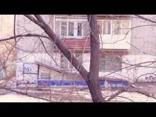 Короткометражный фильм Дети 90 х ' трейлер 6 серия d e t i 90 x
