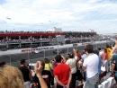 старт гонки Formula Renault 3.5 на трассе Moscow Raceway (2012)