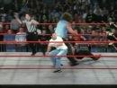 NWA-TNA Weekly PPV 80 (04.02.2004)
