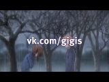 [Gigis][русские субтитры] 21 серия Кошечка из