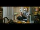 • Черный дрозд  Deadfall (2012) - Трейлер №2 (русский язык)
