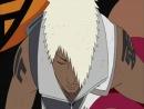 Naruto Shippuuden - 270 серия-Озвучка Rain.Death