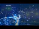 """""""Фабрика Звёзд"""": Россия vs. Украина (2012) Выпуск 4 (заключительный)"""