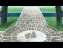 Иной мир – легенда Святых Рыцарей / Isekai no Seikishi Monogatari - 2 серия Eladiel Machaon