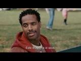 Little Man (2006) Filmeonline-subtitrate.ro