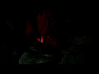 EXtremeYar в Новом Афоне - Новоафонская Пещера full version-part 1