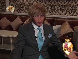 Богатые и знаменитые (02.05.2012)