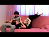 New Turkmen clip 2012 Full HD Unit B ft Gr Paytagt Gal yanymda - YouTube