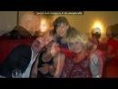 «Встреча школьных друзей 30 лет спустя.» под музыку Василек Елена Белый День - Одноклассники.