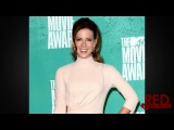 Kate Beckinsale at the 2012 MTV Movie Awards