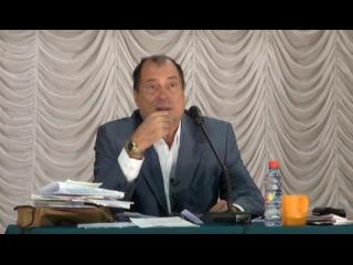 Лазарев С. Н. - Мужчина и женщина. Попеременное лидерство.
