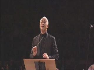 Иоганн Брамс – Венгерский танец (Чардаш) - Спиваков