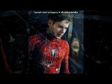 «spider man» под музыку Chad Kroeger Feat. Josey Scott - Hero (OST \Spider Man\). Picrolla