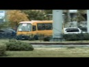 Я приду сама (2012 год) - 7 серия