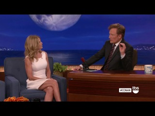 Conan 2012 08 30 Kyra Sedgwick HDTV XviD-AFG