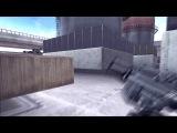 __Эйн__[No Effects]Replay