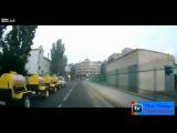 Необычное видео про Россию
