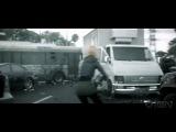 Dead Rising 3 - Кинематографический трейлер (RU)