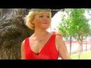 «2012» под музыку Доминик Джокер - Если Ты Со Мной (Paul Vine Remix) [26.09.11★. Picrolla
