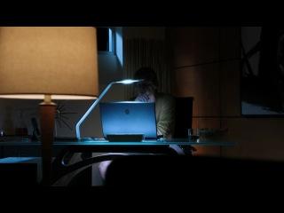 Месть (Возмездие) / Revenge (1 сезон, 5 серия, 720p)