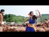 Каран и Арджун/Karan Arjun (1995) - Jaati Hoon Mein (HD 720p)