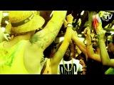 Kurd Maverick - Hell Yeah (HD) 2012