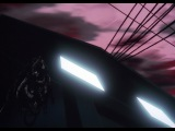 Эксперименты Лэйн / Serial Experiments Lain - 11 серия (XL Media) ㋛ Аниме по ссылкам ㋛