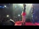 25 Января Метелица-С (Самара) Artik feat Asti 2