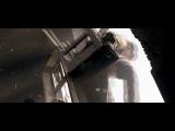 Бресткая Крепость - OST Пятница - Я Солдат 2012 - Клип 1