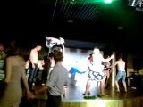 Конкурс)) в Sankoff club