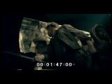 Xavier Naidoo &amp Ben Becker - Lied