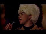 Avicii Feat. Etta James - Levels Vs. Good Feeling