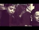 """Шпана  - Мы воспитаны жестко и не по ГОСТУ, на улицах подпольных """"Addidas"""" и """"Lacoste""""... И если есть вопросы- спроси у взрослых. Встречай тут люди из 90-х!. Picrolla"""
