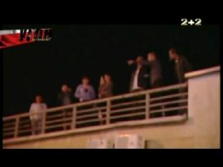Угон по нашому - 26.06.2012 eurouser.com.ua