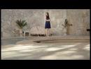 Sasha Grey for Equal Pay Day (Rus)