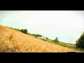 The Dudesons / Горячие Финские Парни - Сезон 2 Серия 1