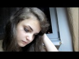 Tanin Jazz - Виртуальная любовь [клип Crazy life]