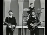 The Beatles Play Death Metal: Twist and Shout