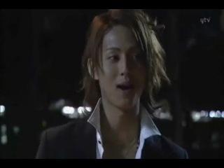 Клип на дораму Мисаки - лучшая (Game)