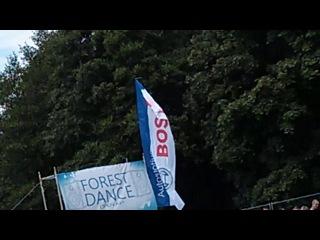 Sunday 2013:эротическая мойка автомобиля от центра замены масел TEXX