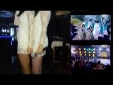 Промо группы: ДОМ 3 (Тигран,Юлия и Екатерина)