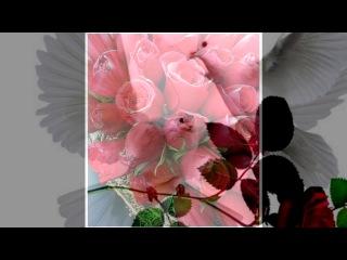 «Цветы» под музыку Евгений Дога из к/ф