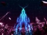 Higashi no Eden version Oasis -Falling Down Henesy &amp ARRU