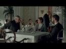 Гранд Отель 3 сезон 4 серия