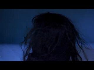 Прикол из очень страшного кино 2 - Ну нахер XD