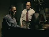 Ray Charles - Mess Around (Movie-Scene Jamie Foxx)