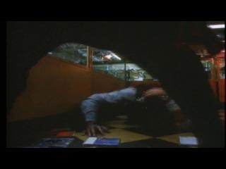 Leprechaun 3 (1995) - Trailer