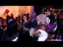 Порно секс вечеринка sex Party оргия Holiday Hotties Part 1 - Cam 22013-01-08_1280
